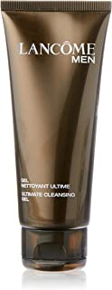 Men Ultimate Cleansing Gel