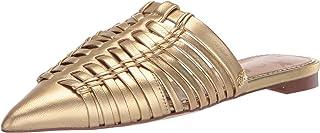Sam Edelman 女士 Shai 穆勒鞋