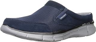 Skechers 斯凯奇 男式Equalizer Coast运动鞋