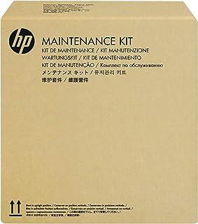 HP Scanjet Pro 3500 F1 Adf 滚轮替换套装