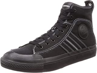 DIESEL Y01874 PR012 S-ASTICO 男士运动鞋