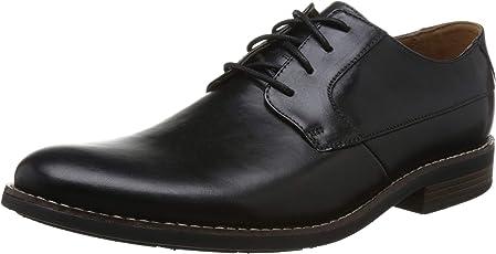 Clarks 男 生活休闲鞋 26123148