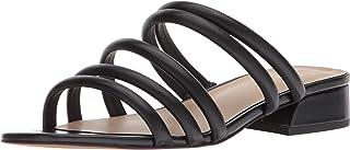 Franco Sarto Fitz 女士高跟凉鞋
