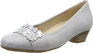 Gabor Comfort Basic 女士 高跟鞋