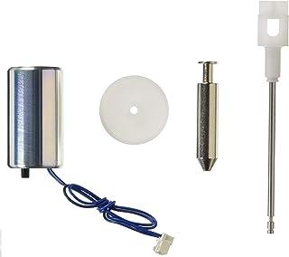 Hitachi 373210 套装拉式磁铁 Rp350Ydh 零件