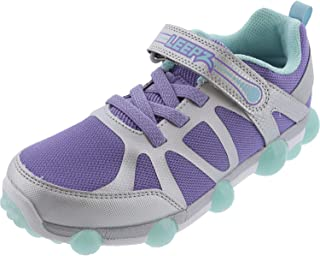 Stride Rite Leepz 3.0 儿童轻便运动鞋