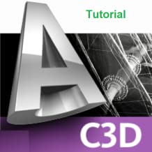 AutoCAD Civil 3D Basic Tutorial