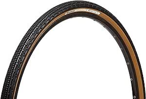panaracer GravelKing SK 轮胎 - 无管