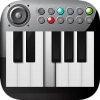 Electronic Dubsmash Song Maker