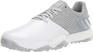 adidas 阿迪达斯 男式 addipower 4orged 高尔夫球鞋