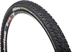 Mitas 中性款 – 成人 Ocelot V 85 轮胎,黑色,均码