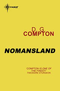 Nomansland (English Edition)