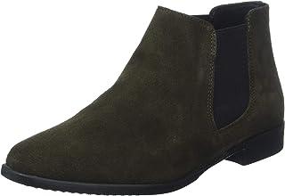 Tamaris 女士 25038-21 切尔西靴