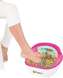 Orbeez Ultimate Soothing Spa 玩具组合