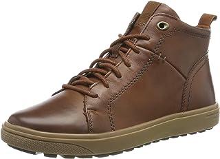 Jana * 舒适女士 8-8-25202-23 短靴