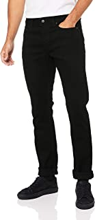 Calvin Klein Men's Slim Fit Denim