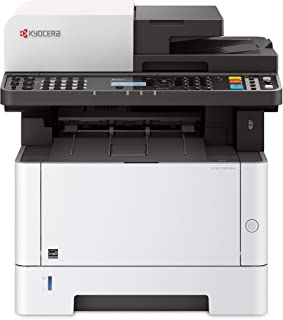 KYOCERA ECOSYS 多功能M2540dw M2540dn One