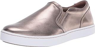 Clarks 其乐 Pawley Bliss 女士运动鞋