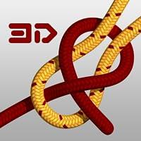 3D绳结 ( Knots 3D )