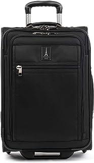 Travelpro Crew 专家航空级质量可承受拉杆箱