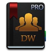 DW 联系人&拨号 Pro