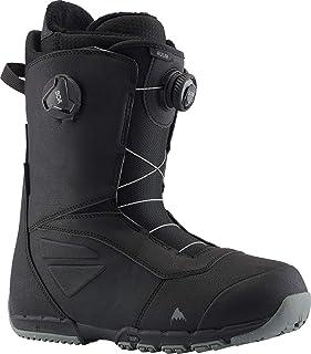 Burton 男式 RULER BOA雪靴 203171