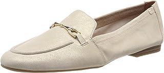 Tamaris 女士 1-1-24212-22 192 乐福鞋