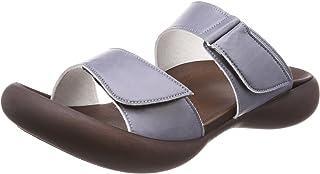 [LigettaCano] 凉鞋 Phildo CJFD5318