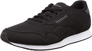 Reebok 锐步 中性成人 Royal Cl Jogger 3 运动鞋