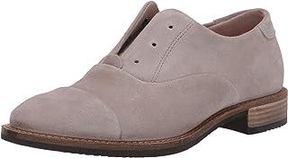 ECCO 爱步 Sartorelle 25 女式一脚蹬式定制浅口鞋