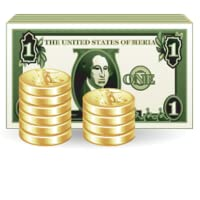 Currency Converter Only for Businessman