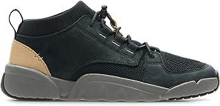Clarks 男童 休闲运动鞋 26135803