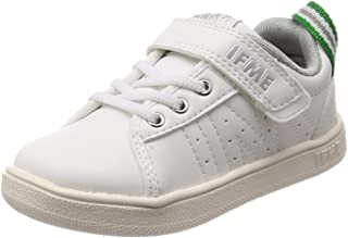 [ Ifme ] 运动鞋轻便外套22–8007