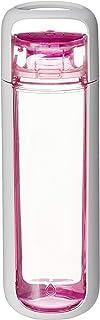 [KOR] KOR水瓶 017-KOR-003
