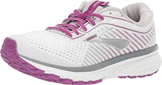 Brooks Ghost 12 女士跑鞋