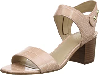 Aldo Mikkel 女士软帮鞋