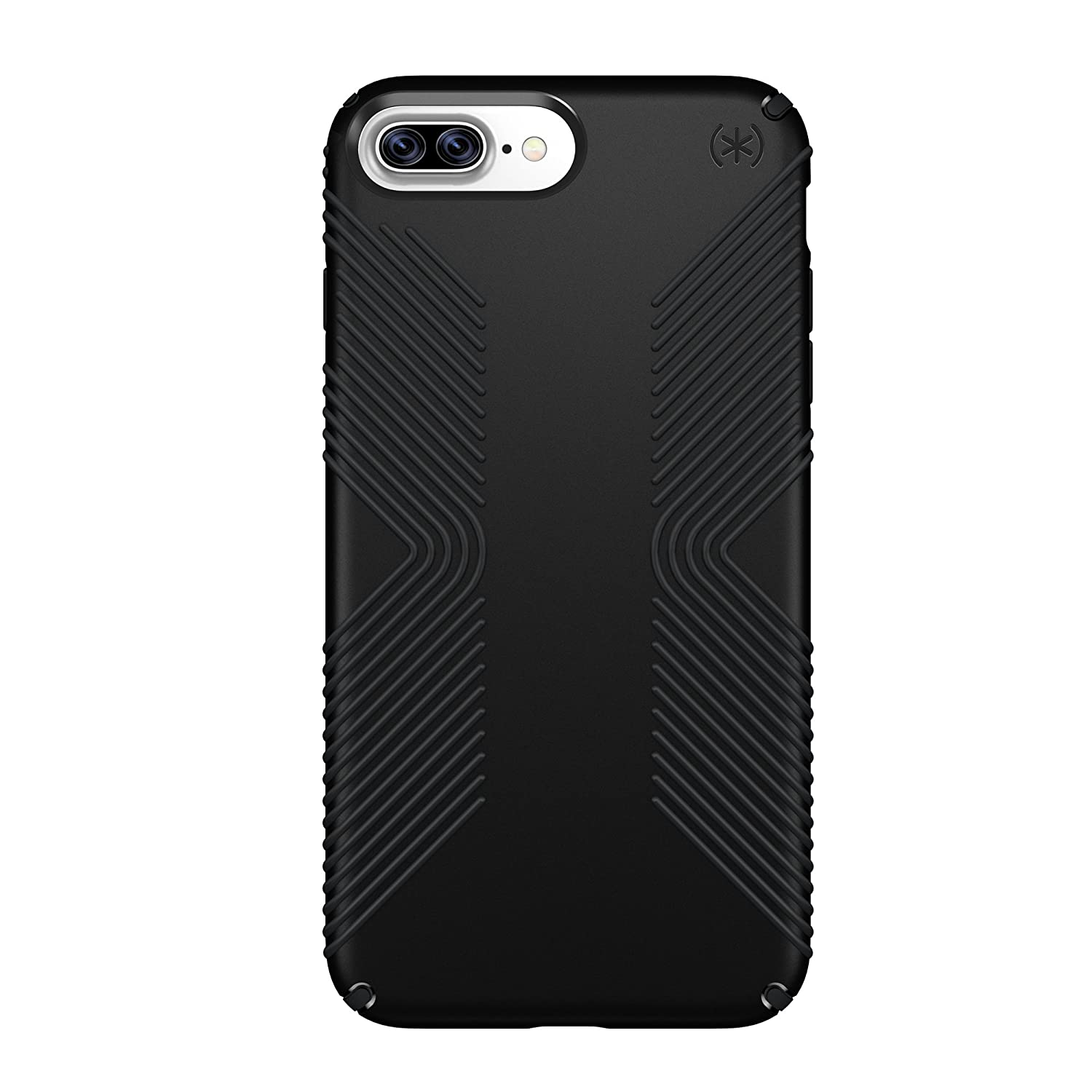 Speck Products Presidio Grip Case for iPhone 7 Plus