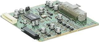 Samsung BP95-00224A 组装子 PCB-Cg 模块