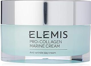 Elemis 艾丽美Pro-Collagen 骨胶原海洋日霜,紧致抗皱,保湿滋润,100毫升