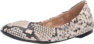 Vince Camuto 女士乐福平底鞋