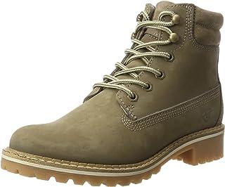 TAMARIS 女 短靴 1-1-25242-29 369