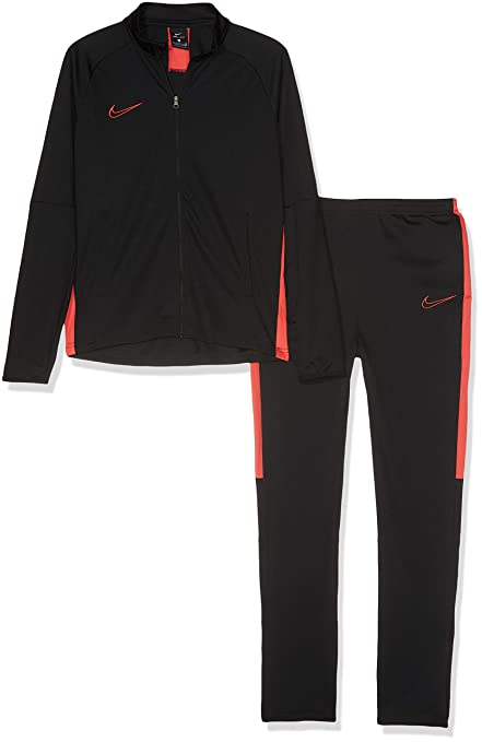 40b797b8b0246 Nike 耐克Dry Academy Trainingspak JR 运动鞋-运动户外休闲-亚马逊中国