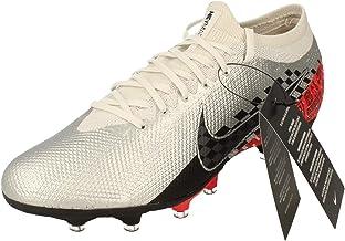 Nike 耐克 Vapor 13 NJR Ag-pro 中性成人足球鞋