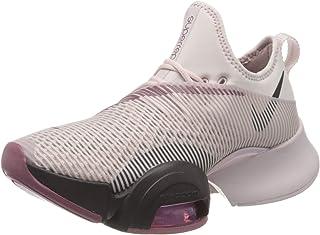 Nike 耐克 女士运动鞋 bq7043 越野跑鞋