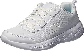 Skechers Go Run 600 儿童运动鞋
