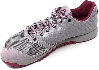 Reebok Women's R Crossfit Nano 2.0 Training Shoe