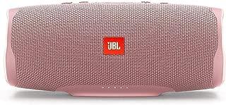 JBL Charge 4 便携式防水无线蓝牙扬声器
