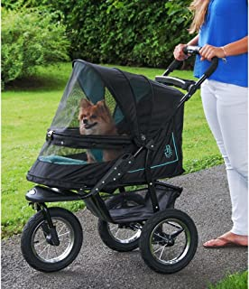 Pet Gear NV Pet Stroller Sky Line 大