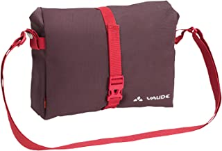 VAUDE shopair BOX BAG 中性款 shopair BOX