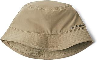 Columbia Pine Mountain 渔夫帽